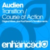 Transition - EP, Audien