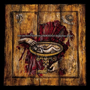 Machina - The Machines of God Mp3 Download