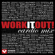Power Music Workout One Way or Another (HumanJive Remix) - Power Music Workout