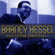 One Note Samba - Barney Kessel