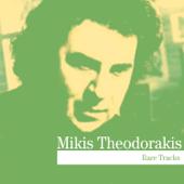 I Hartaeti - Mikis Theodorakis