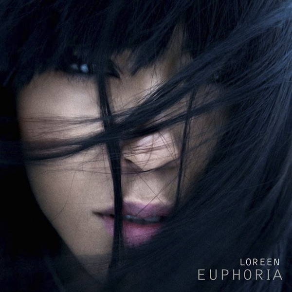 Euphoria (Single Version)