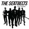 The Seatbelts