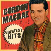 Oh, What a Beautiful Morning - Gordon MacRae