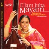 Ellam Inba Mayam Live