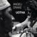 Paolo Angeli & Hamid Drake - Uotha