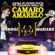 Camaro Amarelo - Munhoz & Mariano