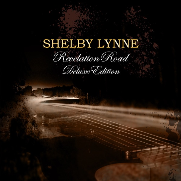 Revelation Road (Deluxe Edition)