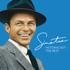 Frank Sinatra - My Way (Remastered)