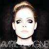Avril Lavigne - Let Me Go (feat. Chad Kroeger) artwork