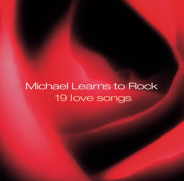 Michael Learns To Rock  -  Tell It To Your Heart diffusé sur Digital 2 Radio