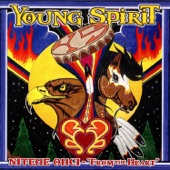 Young Spirit - Falling in Love