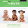 William Sears, M.D., Martha Sears, R.N., Robert W. Sears, MD & James Sears, M.D. - The Baby Book: Everything You Need to Know About Your Baby from Birth to Age Two (Unabridged)