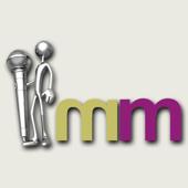 Cartas Amarillas (Al Estilo De Nino Bravo) (Karaoke Version)
