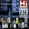 Rare & Unissued Hi Recordings, Al Green, DON BRYANT & O.V. WRIGHT