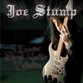 Joe Stump - The Sorcerer`s Apprentice