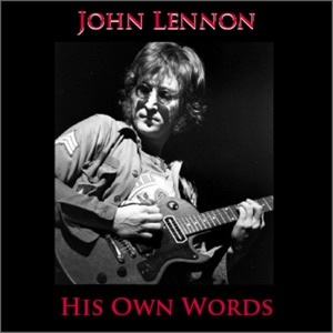 His Own Words Mp3 Download