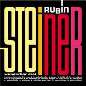 Rubin Steiner - New Bossa
