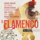 Locos X el Flamenco (Remastered)