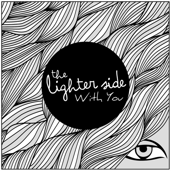 With You (feat. Cody Carnes & Dara Maclean) - Single