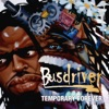 Busdriver - Somethingness  feat. Radioinactive & Rhetoric