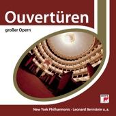 Leonard Bernstein - Il barbiere di Siviglia: Overture