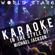 Ameritz Karaoke World Stars Photo