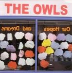 Owls - Air