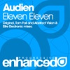 Eleven Eleven - Single, Audien