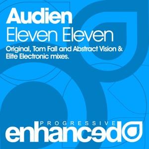Eleven Eleven - Single Mp3 Download