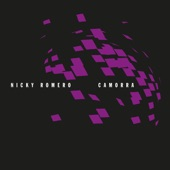 Camorra (Original Mix) - Single
