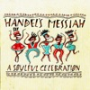 Handel's Messiah: A Soulful Celebration