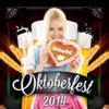 Oktoberfest 2014 - Various Artists
