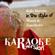 Baila Morena (In the Style of Maná Y Zucchero) [Karaoke Version] - Ameritz Spanish Karaoke