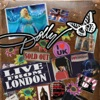 Live from London, Dolly Parton