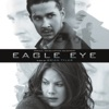 Eagle Eye (Original Motion Picture Soundtrack), Brian Tyler