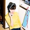 ピンクローター - EP ジャケット写真