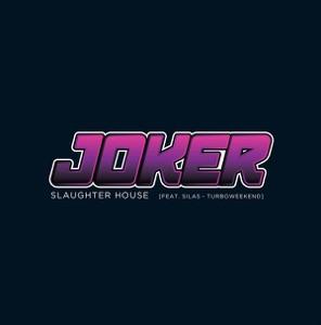Joker & Tiësto - Slaughter House (Tiësto Remix)