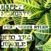 Into the Jungle (feat. Shaun Ryder) ジャケット写真