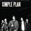 Simple Plan ジャケット写真