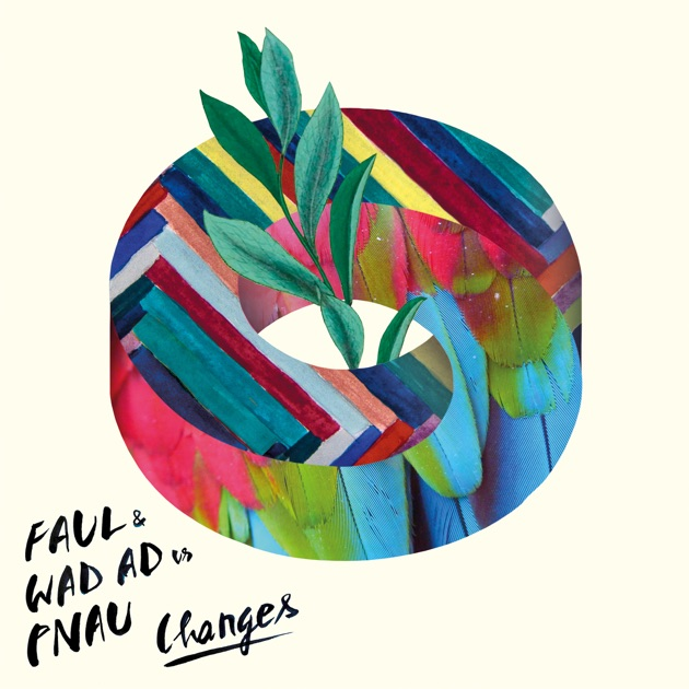 Image result for changes faul