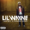 Lil Wayne & Drake - Right Above It (feat. Drake)