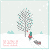 The Christmas EP - Daniela Andrade