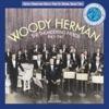 Woody Herman - Apple Honey