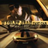 Fast Car - Single, Wyclef Jean
