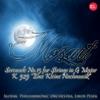 Mozart Serenade No 13 for Strings in G Major K 525 Eine Kleine Nachmusik