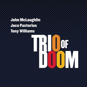 Trio of Doom - Are You the One, Are You the One?