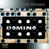Domino - Single
