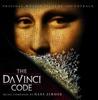 The Da Vinci Code Original Motion Picture Soundtrack