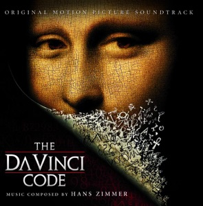 The Da Vinci Code (Original Motion Picture Soundtrack) Mp3 Download